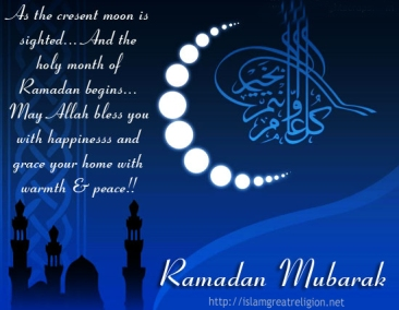 ramadan-kareem-16-copy